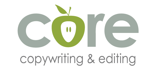 Core Copywriting